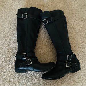 Aldo Women's Boots-Size 6